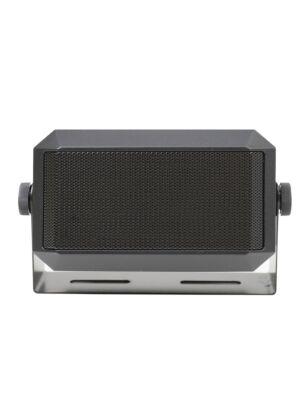 Haut-parleur externe PNI DE05 pour stations de radio CB