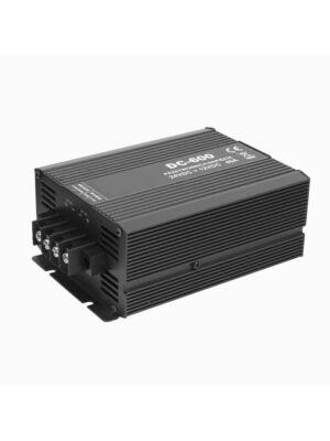Le courant évalué par 40L du convertisseur VLT40A de 24-12V PNI